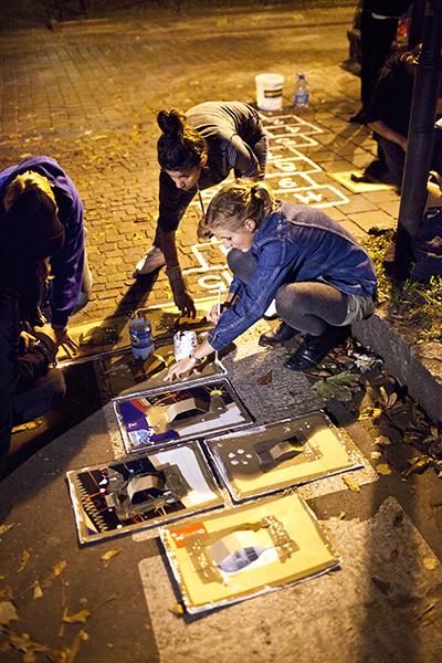 PP_Krakow_2014_09_30_1222 als Smart-Objekt-1