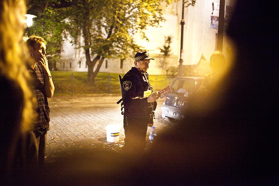 PP_Krakow_2014_09_30_1308 als Smart-Objekt-1