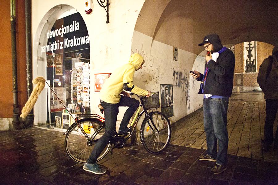 PP_Krakow_2014_10_01_0637 als Smart-Objekt-1