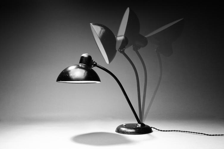 WELKER_Kaiserlampe22