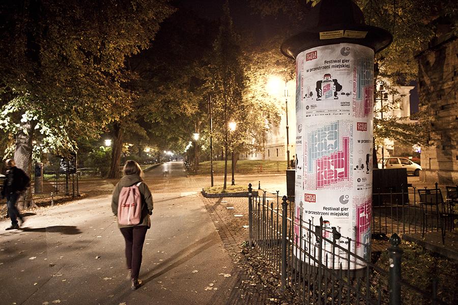 PP_Krakow_2014_09_28_0026 als Smart-Objekt-1