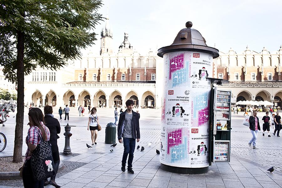 PP_Krakow_2014_09_29_0065 als Smart-Objekt-1
