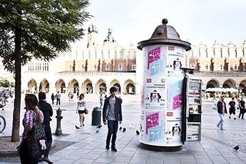 PP_Krakow_2014_09_29_0065 als Smart-Objekt-1a
