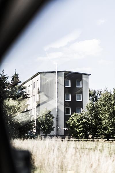Böckenberg_08_2015_016 als Smartobjekt-1