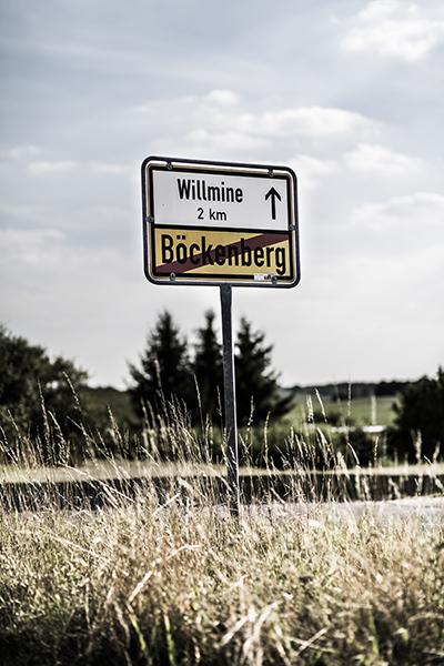 Böckenberg_08_2015_027 als Smartobjekt-1