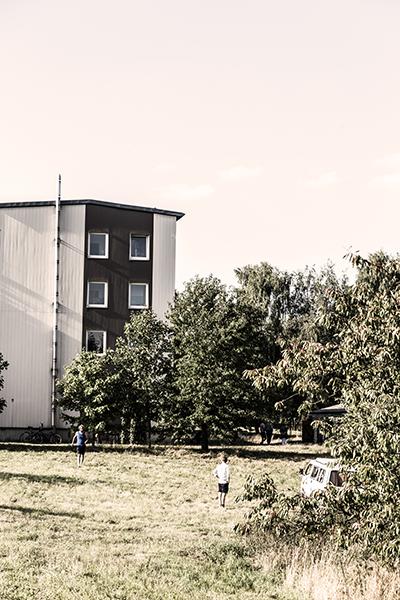 Böckenberg_08_2015_033 als Smartobjekt-1