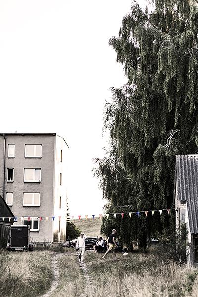 Böckenberg_08_2015_081 als Smartobjekt-1