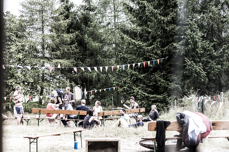 Böckenberg_08_2015_154 als Smartobjekt-1