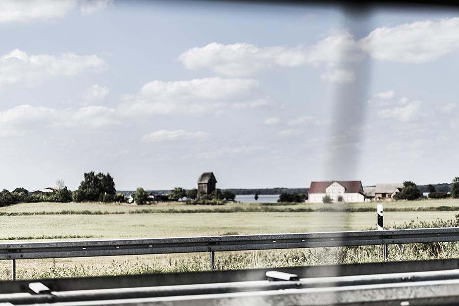 Böckenberg_08_2015_266 als Smartobjekt-1
