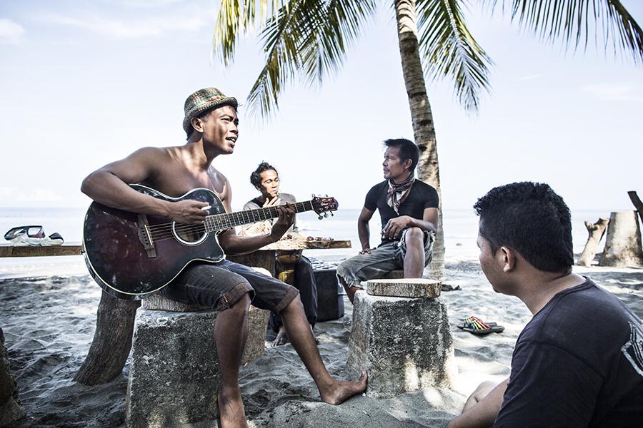 Indoneien_2014_0520 als Smartobjekt-1