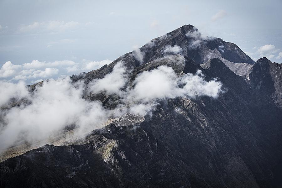 Indoneien_2014_1013 als Smartobjekt-1
