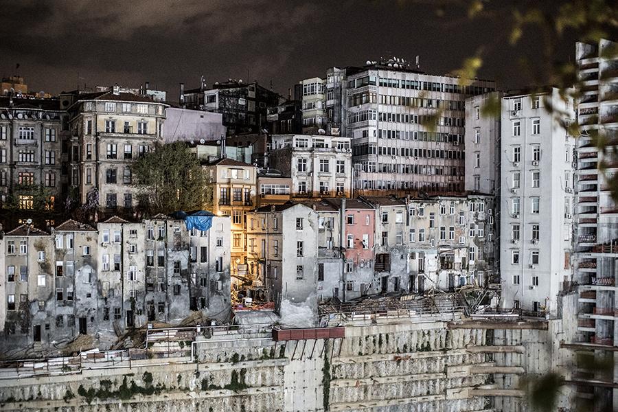 Istanbul_MCW_0116 als Smartobjekt-2