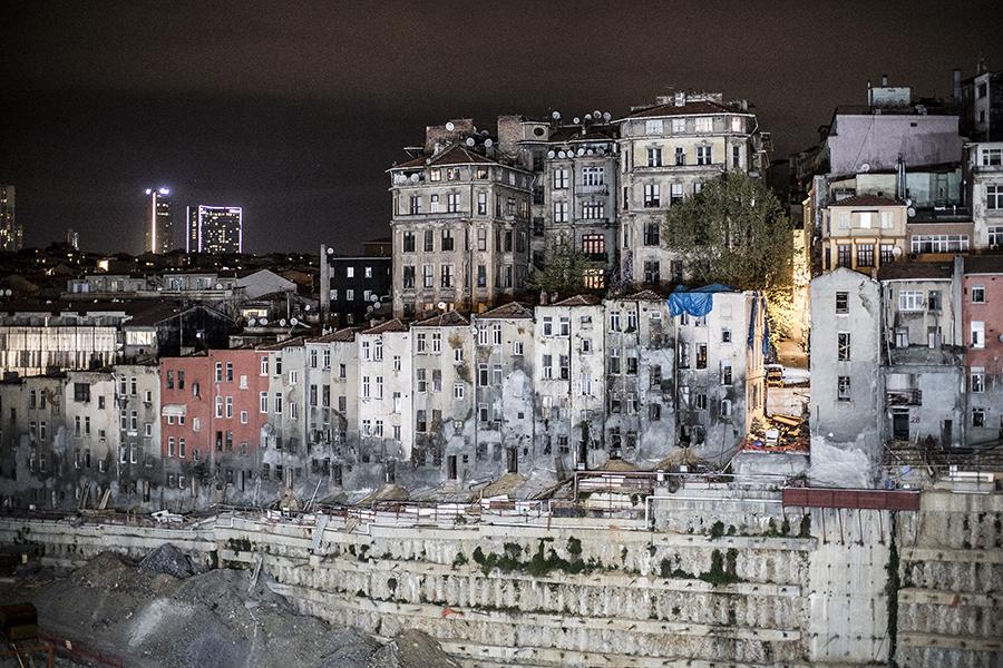 Istanbul_MCW_0136 als Smartobjekt-2