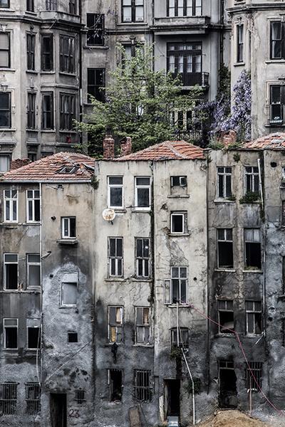 Istanbul_MCW_0171 als Smartobjekt-1