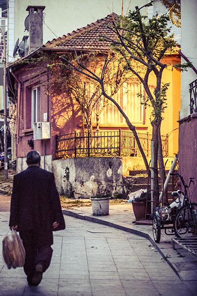 Istanbul_MCW_0293 als Smartobjekt-1