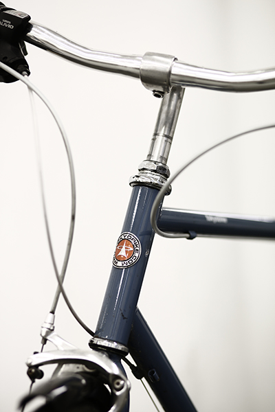TOKIO_BIKE_StudioBerlin_03