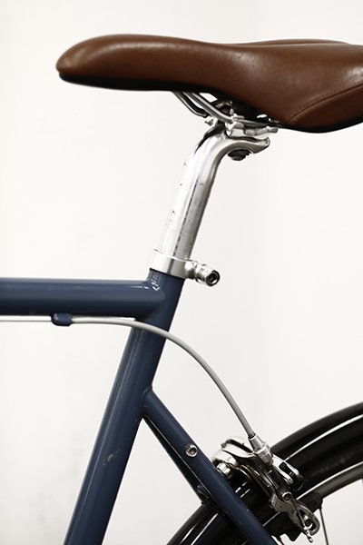 TOKIO_BIKE_StudioBerlin_04