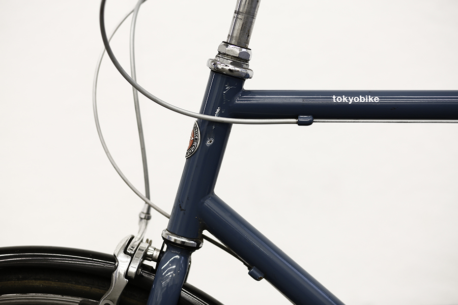 TOKIO_BIKE_StudioBerlin_10