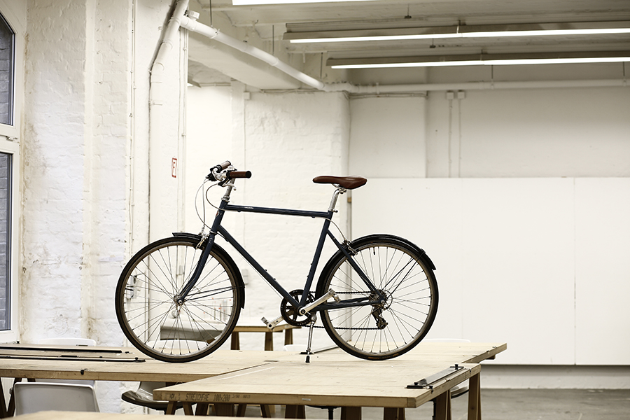 TOKIO_BIKE_StudioBerlin_15