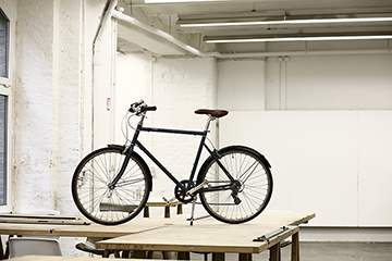 TOKIO_BIKE_StudioBerlin_15_W