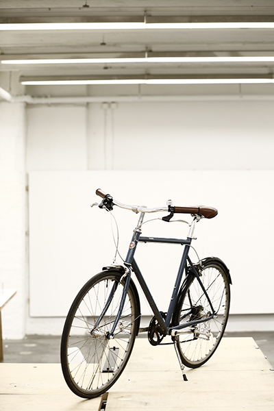 TOKIO_BIKE_StudioBerlin_25